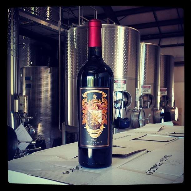 megadeth-dave-wine