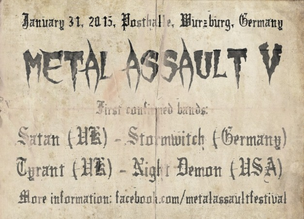 Metal-Assault-Festival-V