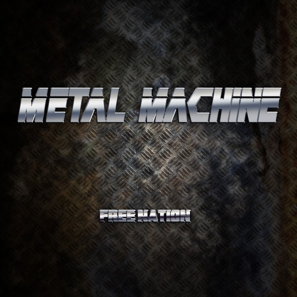 MetalMachineFreeNation-600x600