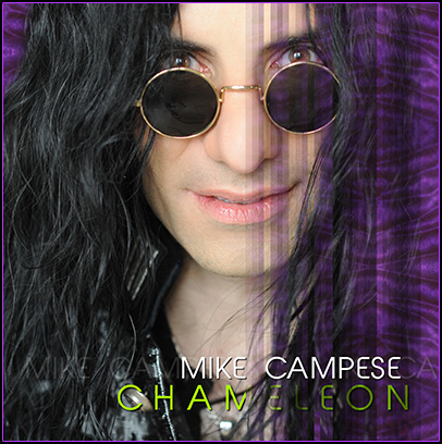 mike_campese_chameleon_cd2