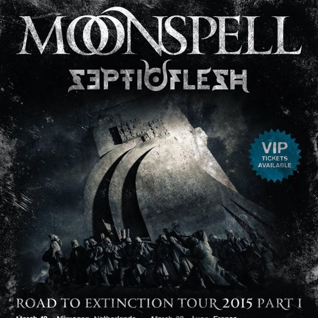 Moonspell-tour-flyer