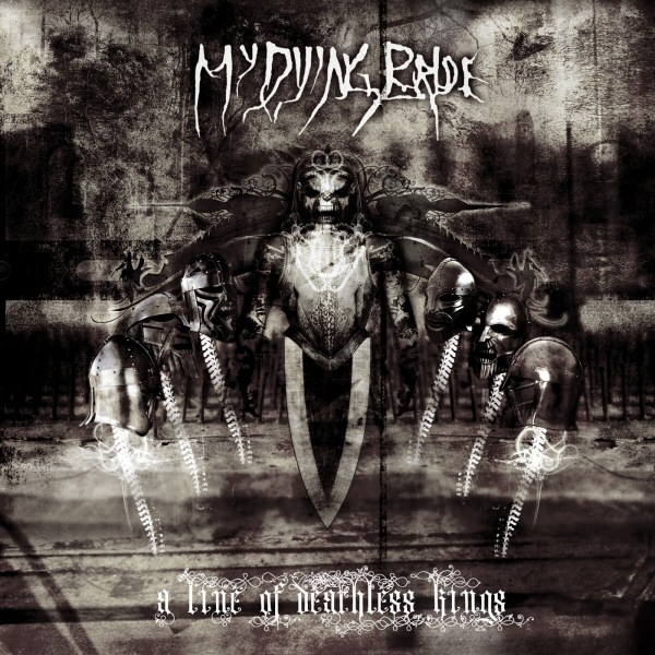 MyDyingBride-deathless-kings