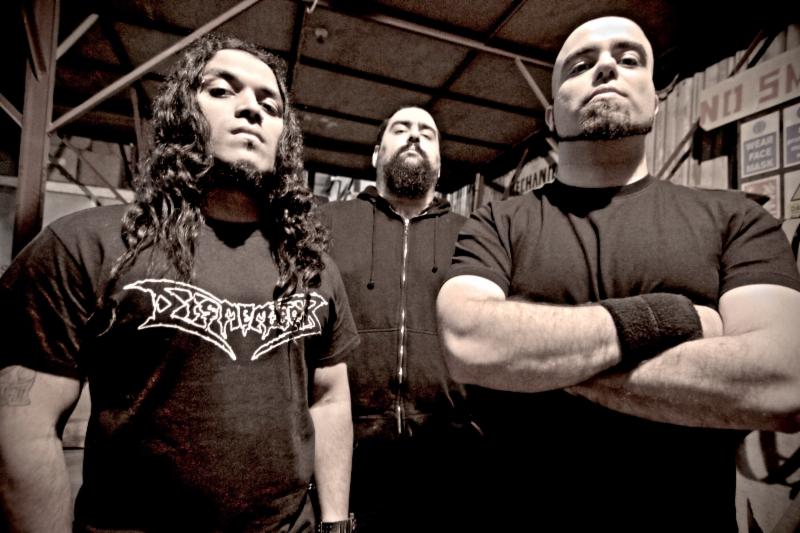 Nervecell2014