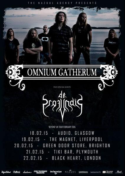 OmniumGatherum-DeProfundis-tour