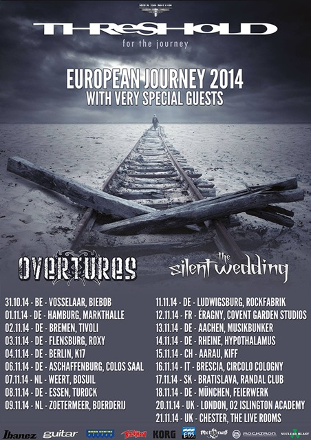 Overtures-tour-Threshold