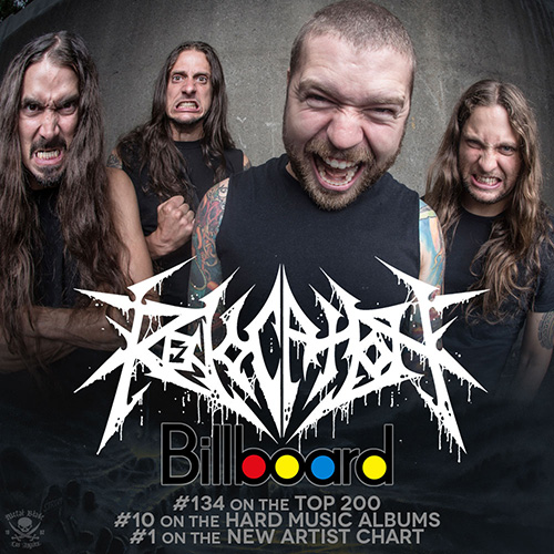 revocation-billboard