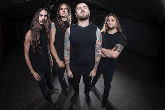 revocation-photo-2014