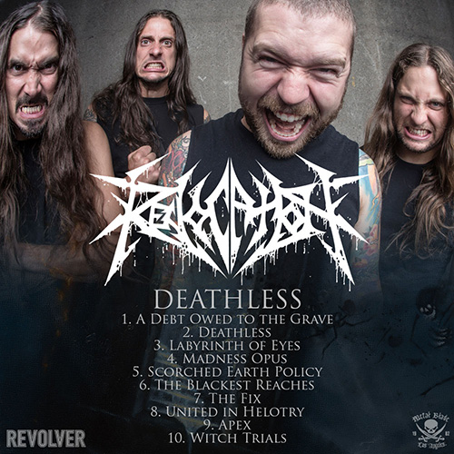 revocation-revolver-stream