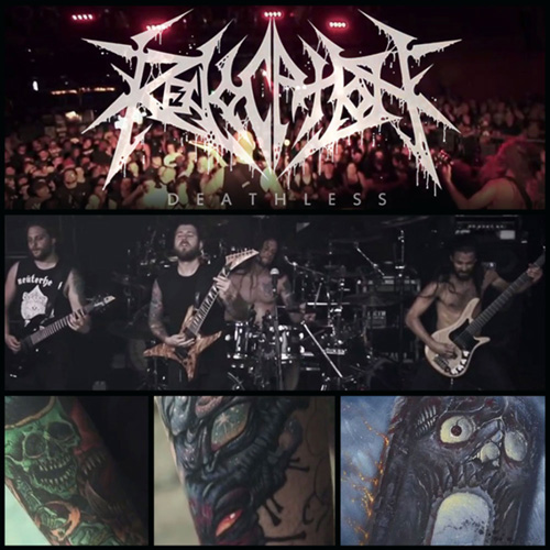 revocation-studio-03