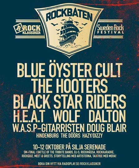ROCKBATEN2015