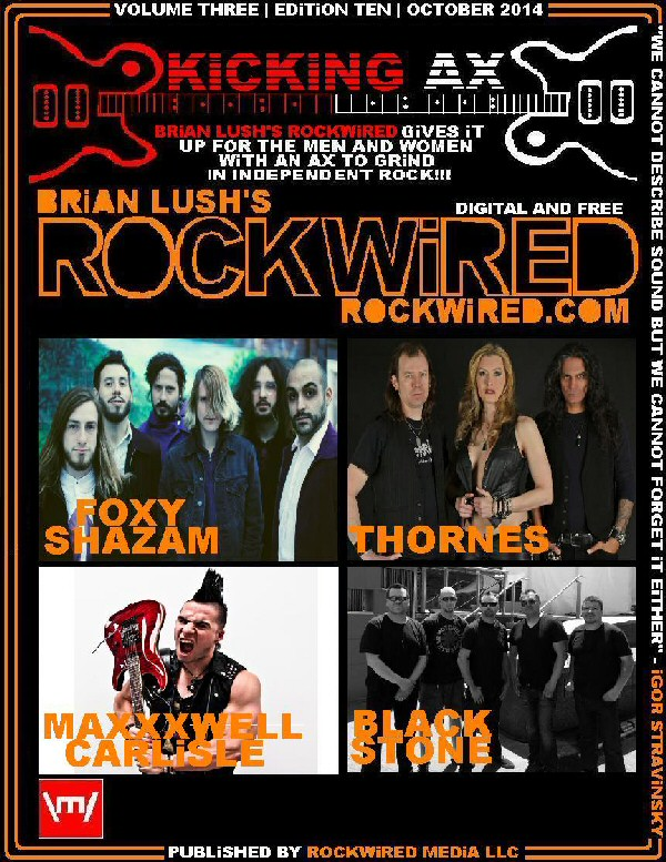 Rockwired-cover