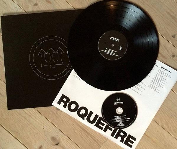Roquefire-cover