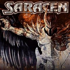 Saracen-cover