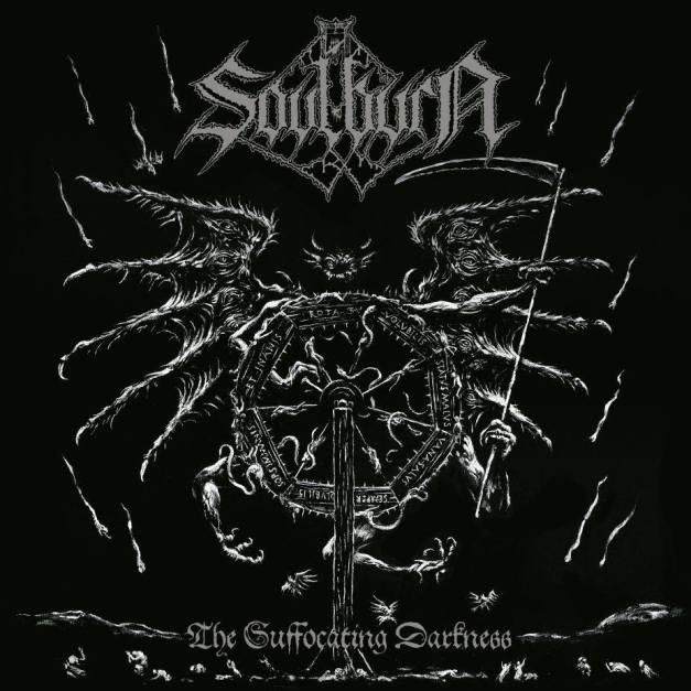 Soulburn-cover-by-TimoKetola