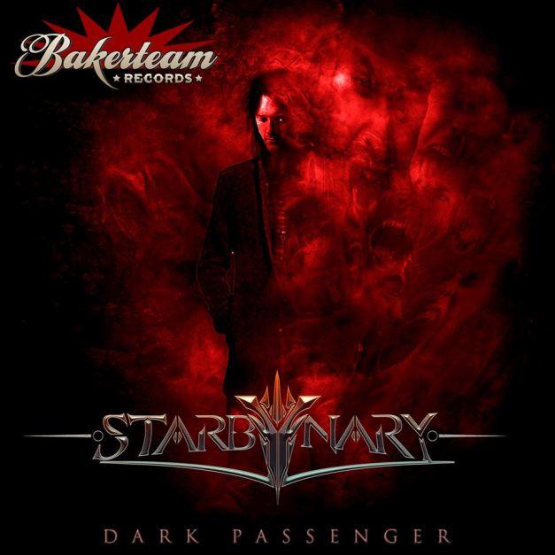 STARBYNARY-cover