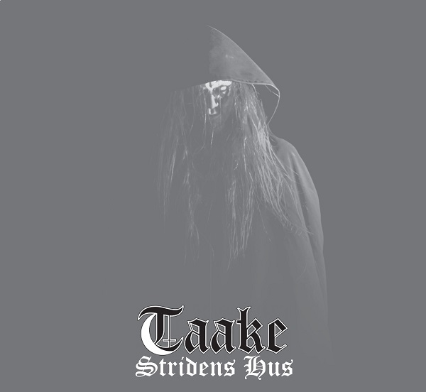 Taake-cover
