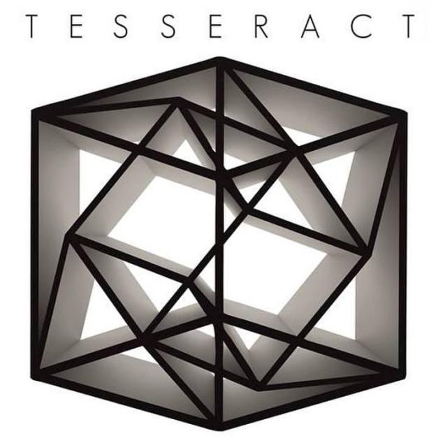 TesserAct-cover