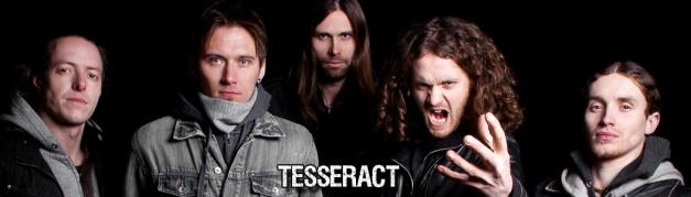 Tesseract2014