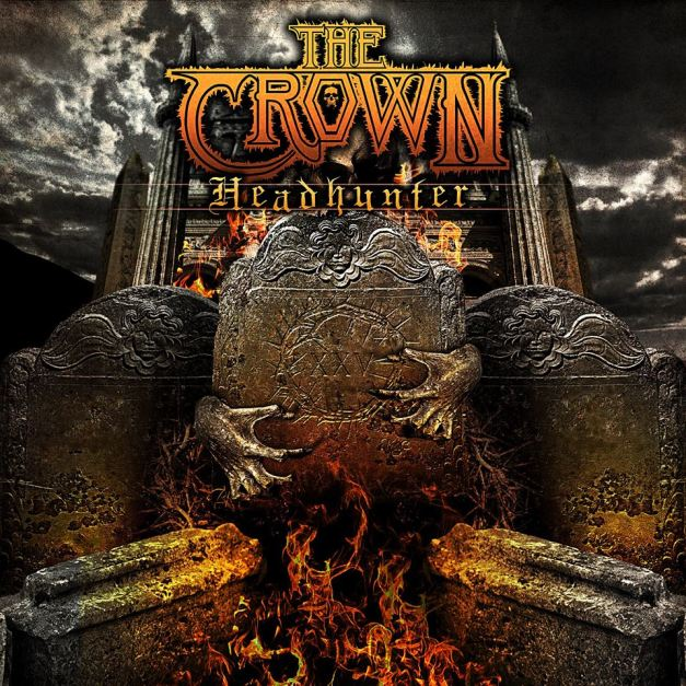 TheCrown-Headhunter