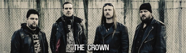TheCrown2014