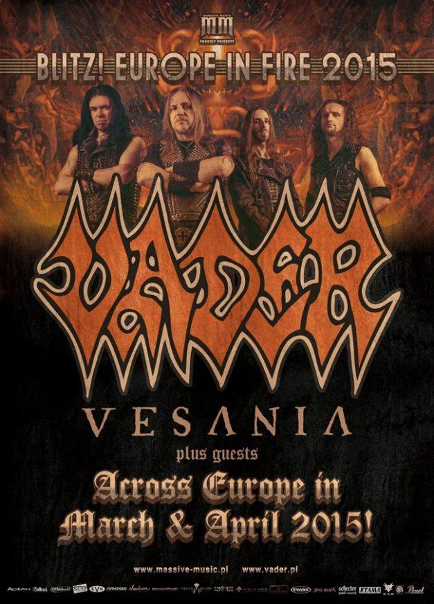 Vader-Vesania-Eurotour2015