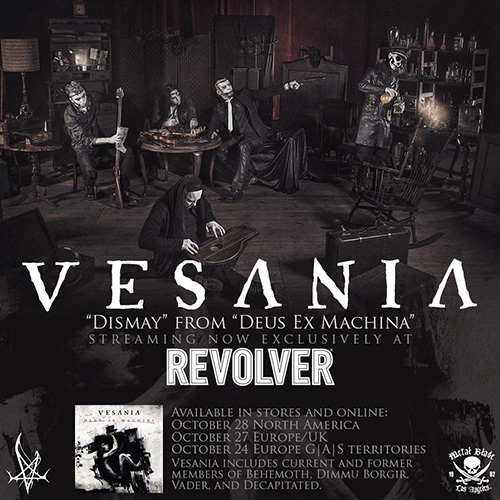 vesania-revolver