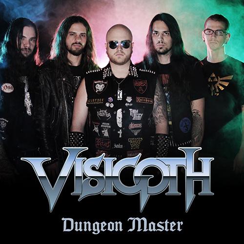 Visigoth-DungeonMaster