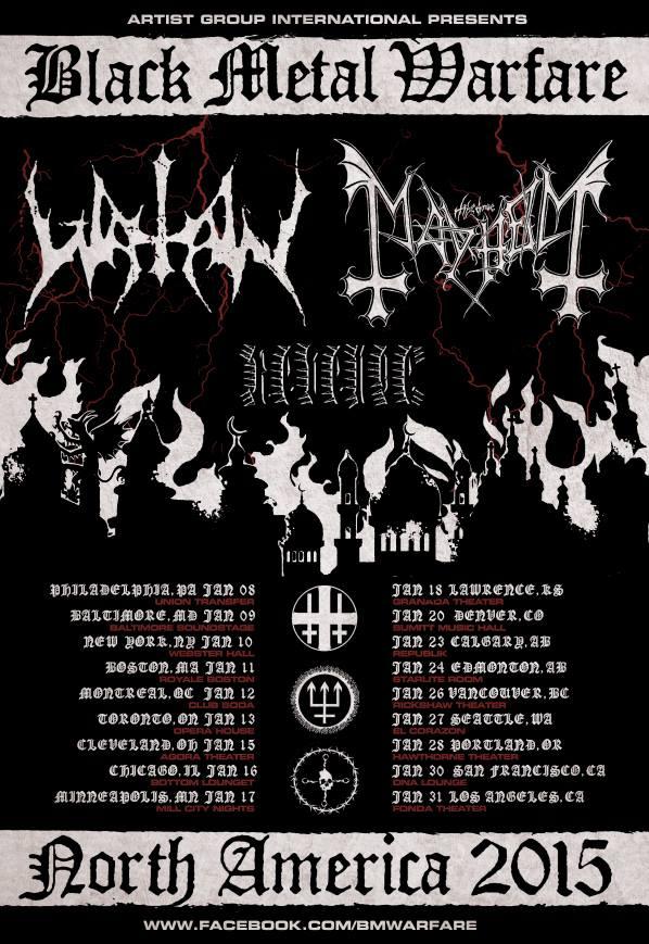 Watain-Mayhem-North-America