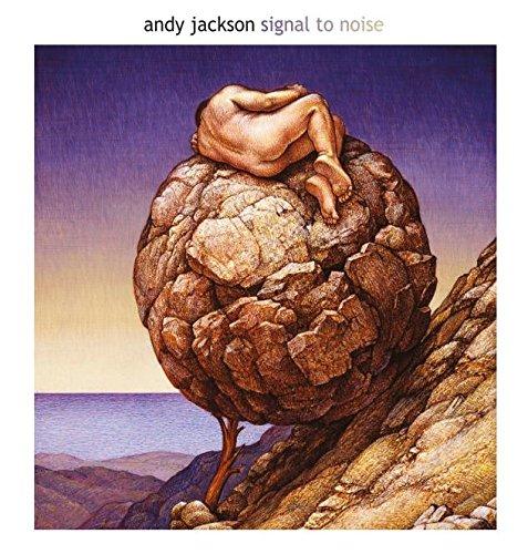 AndyJackson-SignalToNoise