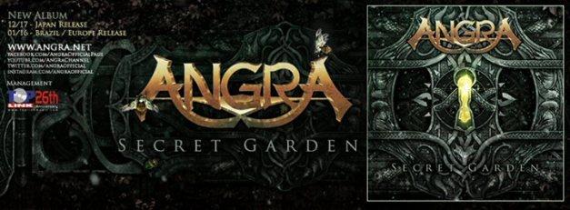 Angra-cover