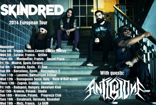 AntiCloneSkindredTour-600x406