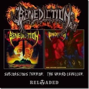 Benediction_Subconscious GrandLeveller[1]
