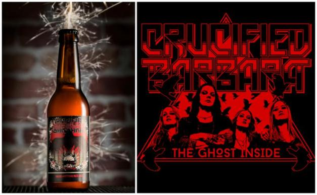 CrucifiedBarbara-beer