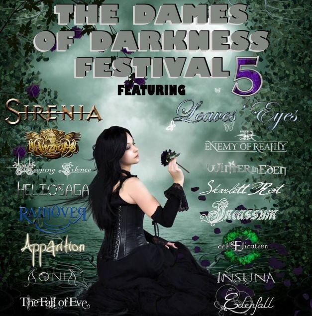 Dames-festival-flyer