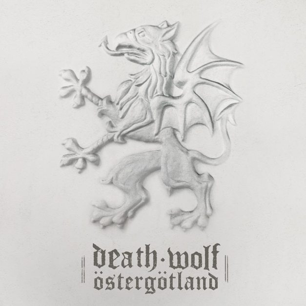 DeathWolf-cover