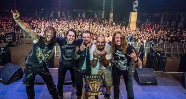 Degradead-Wacken2014