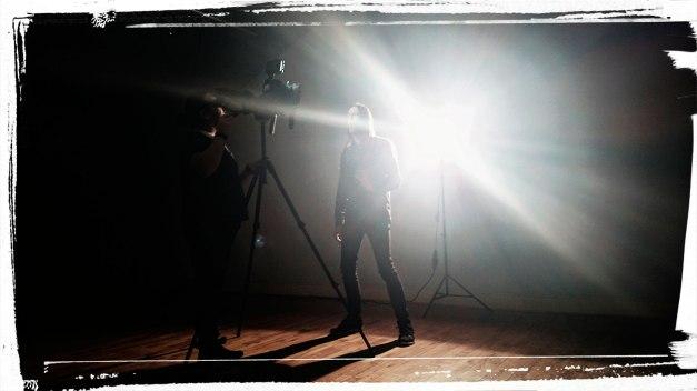 Destiny-video_jonas