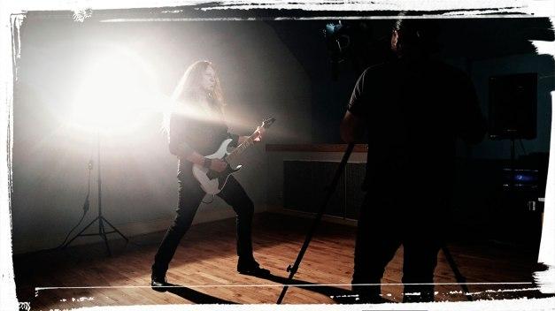 Destiny-video_micke