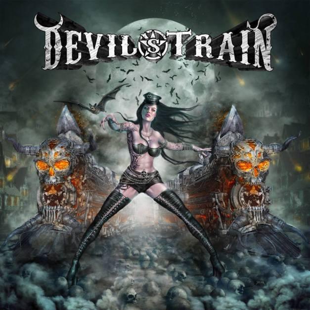 DevilsTrain-cover