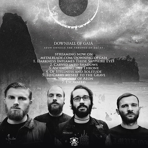 DownfallOfGaia-album-streaming
