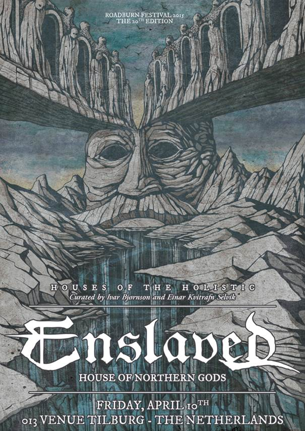 Enslaved-flyer1