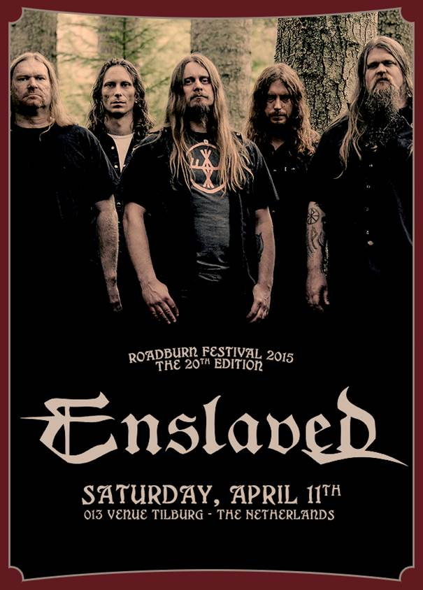 Enslaved-flyer2