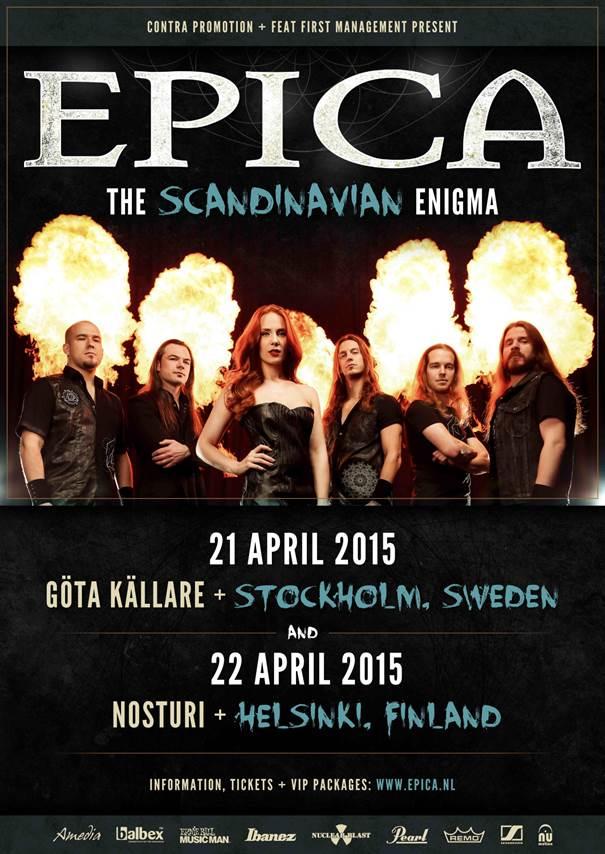 Epica-tour-flyer
