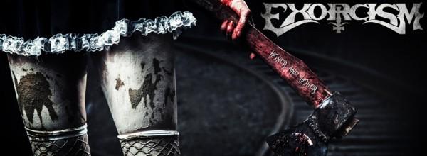 ExorcismHigherDrum-600x220