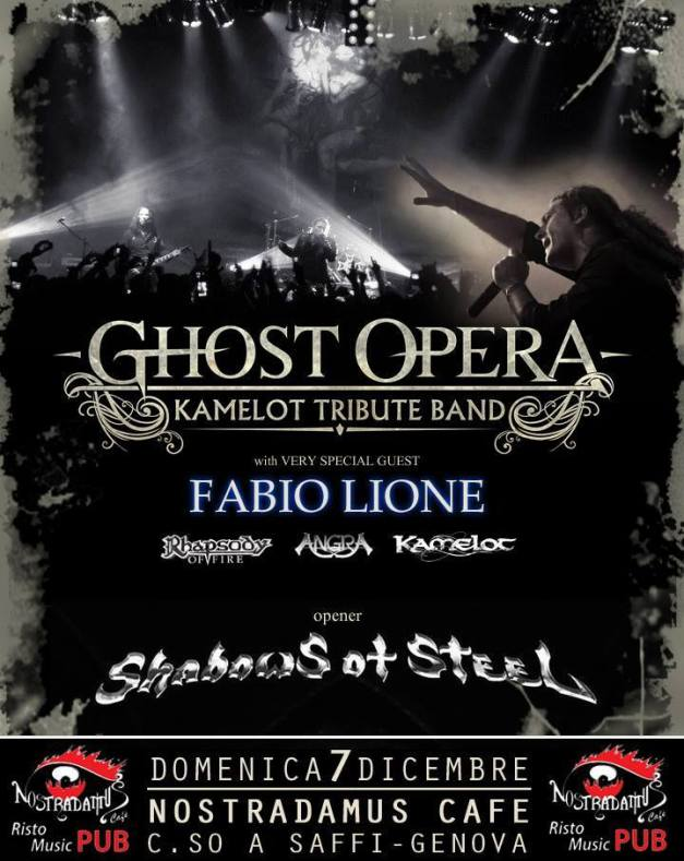 GhostOpera-flyer