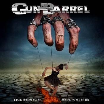 GunBarrel-cover
