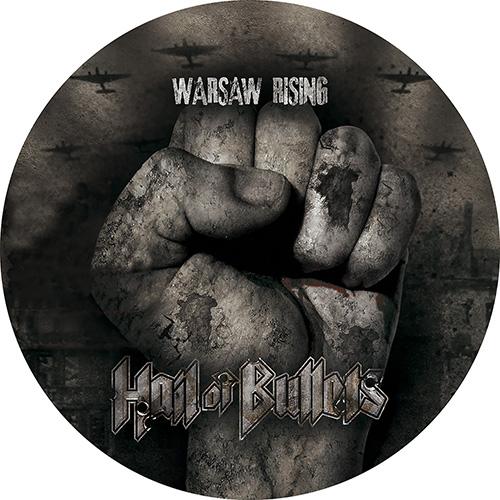 HailsOfBullet-warsaw-rising-pd
