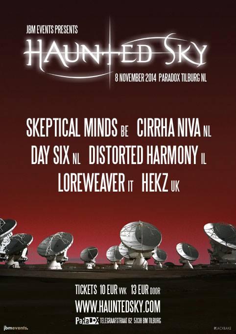 Haunted-Sky-Festival