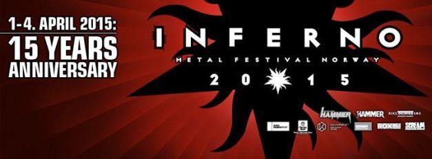 InfernoMetalFestival-banner