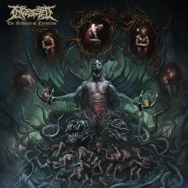 Ingested-cover